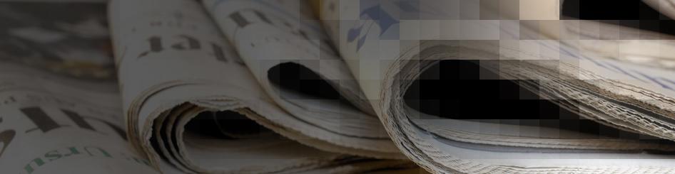 """APPROVATO ALLA COMMISSIONE BILANCIO DEL PARLAMENTO L' """"EMENDAMENTO CONFIDA"""" SULLA SOSPENSIONE DEI CANONI CONCESSORI"""